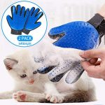 Thumbnail image for Pet Grooming Glove Hair Remover Brush for $7.99
