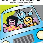 Thumbnail image for Mad Libs on the Road Book for $2.64