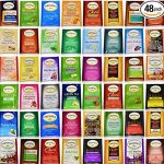 Thumbnail image for Twinings Tea Sampler 48-ct Variety Pack for $12.69