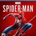 Thumbnail image for Marvel's Spider-Man Game for PlayStation 4 for $19.99