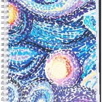 Thumbnail image for 2019-2020 Academic Planner Book for $8.99