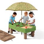 Thumbnail image for Step2 Naturally Playful Sand & Water Center for $60.18 Shipped