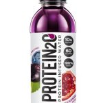 Thumbnail image for Protein2o Protein Infused Water for $1.36 per Bottle Shipped