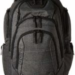 Thumbnail image for OGIO International Renegade Backpack for $104.05 Shipped
