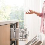Thumbnail image for AutoAir™ Bosch 500 Series Dishwasher at Best Buy