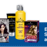 Thumbnail image for Save on Schwarzkopf® Products at Rite Aid