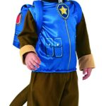 Thumbnail image for Rubie's Paw Patrol Chase Costume for $18.67