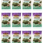 Thumbnail image for Annie Chun's Organic Seaweed Snacks for $0.63 Each Shipped