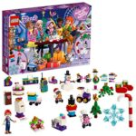 Thumbnail image for LEGO Friends 2019 Advent Calendar Play Set for $23.99