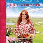 Thumbnail image for The Pioneer Woman Cooks: The New Frontier for $17.99