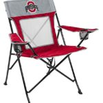 Thumbnail image for Ohio State Game Changer Folding Chair with Case for $21.99