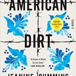 Thumbnail image for NEW American Dirt: A Novel (Oprah's Book Club) for $16.80