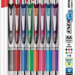 Thumbnail image for Pentel RTX Liquid Gel Pens | 8-Pack for $10.09