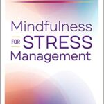 Thumbnail image for Mindfulness for Stress Management Book for $8.99 Shipped