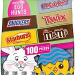 Thumbnail image for 100 Piece Assorted Easter Candy for $9.98