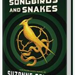 Thumbnail image for NEW Hunger Games Book The Ballad of Songbirds and Snakes for $16.79