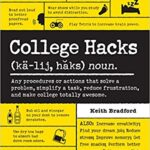 Thumbnail image for College Hacks Book for $10.99