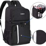 Thumbnail image for Insulated Lightweight Cooler Backpack for $45.99 Shipped