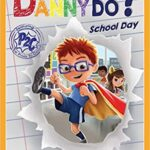 Thumbnail image for What Should Danny Do? School Day Book for $12.89