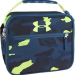 Thumbnail image for Under Armour Scrimmage Lunch Box for $18.99