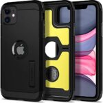 Thumbnail image for Tough Armor Apple iPhone 11 Case for $16.99