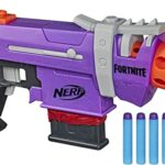 Thumbnail image for Save 40% Off Nerf Toys Today