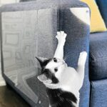 Thumbnail image for Amazing Shields Furniture Protectors from Cats for $25.99 Shipped