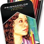 Thumbnail image for Prismacolor 36-count Premier Colored Pencils for $19.98